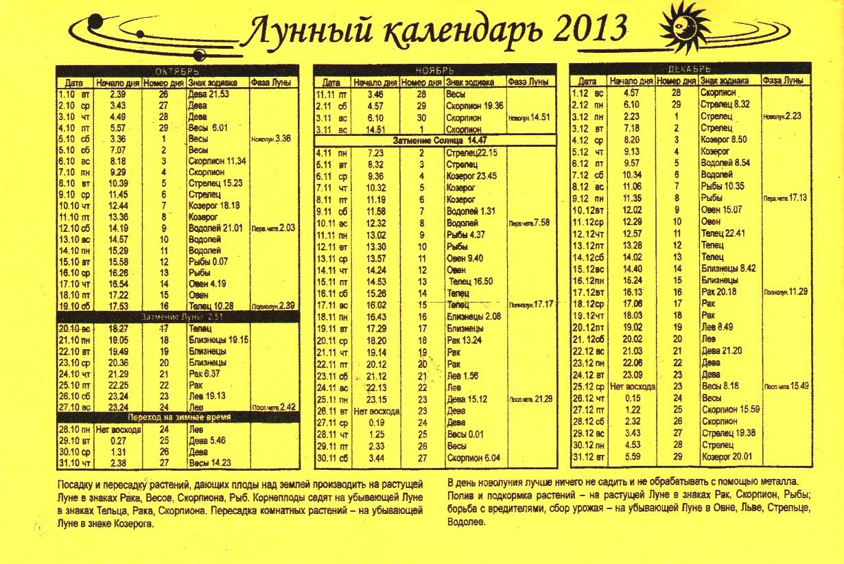 Календарь матчей россии футбол